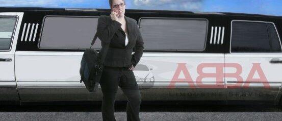 Corporate-transportation-Houston-Texas-555x237 - abba limos