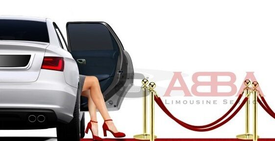 Limousine-Service-Houston-563x289