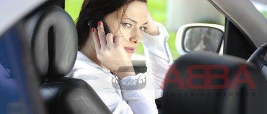 chauffeur-Houston-522x223 - abba limos