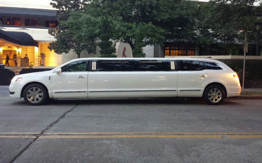 Houston Texas Overnight Charter Bus Rental